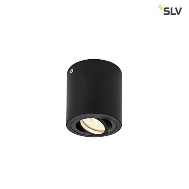 Stropní svítidlo SLV LA 1002010