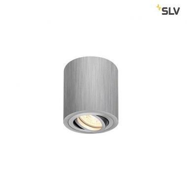 Stropní svítidlo SLV LA 1002012