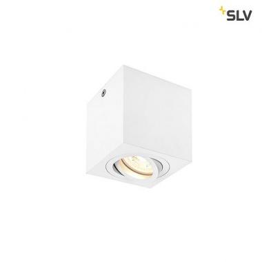 Stropní svítidlo SLV LA 1002015