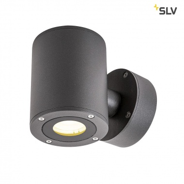 Nástěnné svítidlo  LED SLV LA 1002018