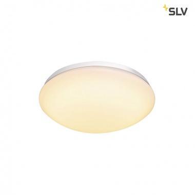 Nástěnné svítidlo SLV LA 1002020