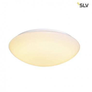 Nástěnné svítidlo SLV LA 1002022