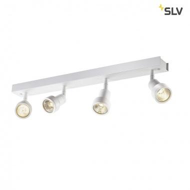 Přisazené bodové svítidlo SLV LA 1002030