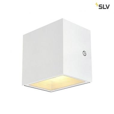 Nástěnné svítidlo  LED SLV LA 1002033