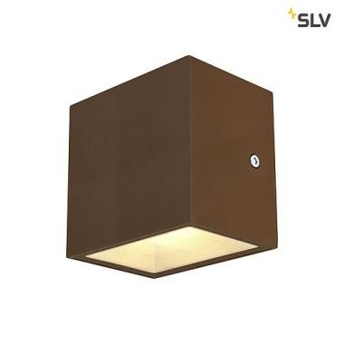 Nástěnné svítidlo  LED SLV LA 1002034