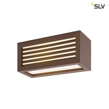 Nástěnné svítidlo  LED SLV LA 1002036