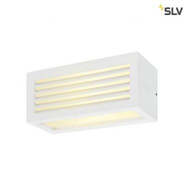 Nástěnné svítidlo  LED SLV LA 1002037