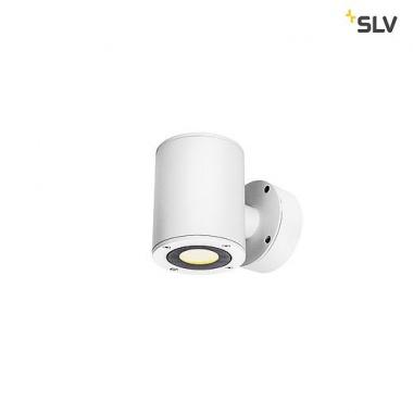 Nástěnné svítidlo  LED SLV LA 1002041