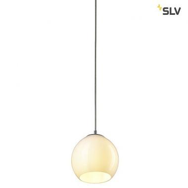 Lustr/závěsné svítidlo SLV LA 1002045