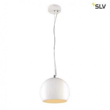 Lustr/závěsné svítidlo SLV LA 1002047