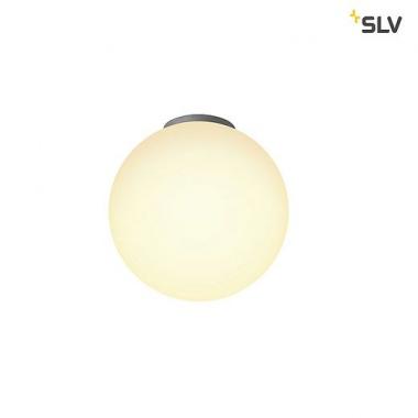 Stropní svítidlo SLV LA 1002051