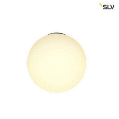 Stropní svítidlo SLV LA 1002052