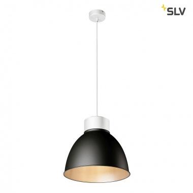 Lustr/závěsné svítidlo SLV LA 1002054
