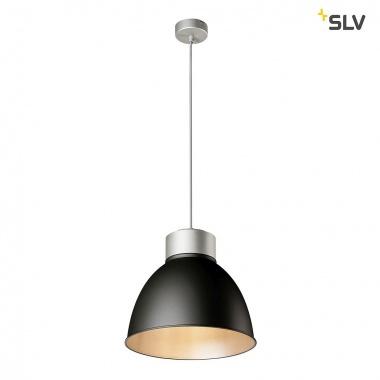 Lustr/závěsné svítidlo SLV LA 1002055