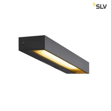 Nástěnné svítidlo  LED SLV LA 1002069