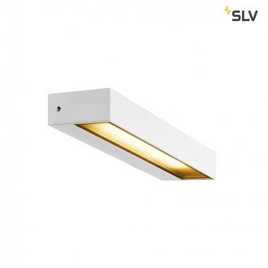 Nástěnné svítidlo  LED SLV LA 1002070