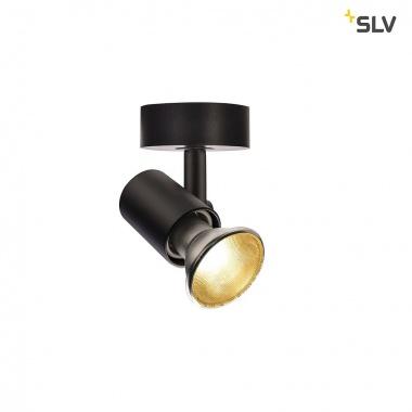 Přisazené bodové svítidlo SLV LA 1002072