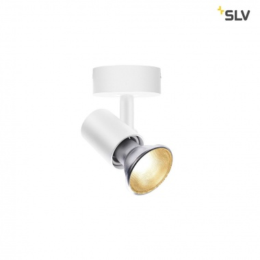 Přisazené bodové svítidlo SLV LA 1002073