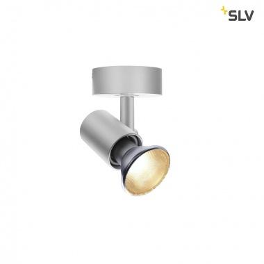 Přisazené bodové svítidlo SLV LA 1002074