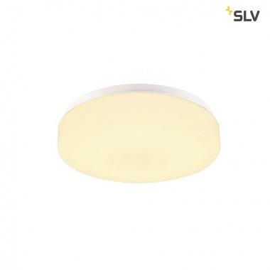 Nástěnné svítidlo  LED SLV LA 1002075