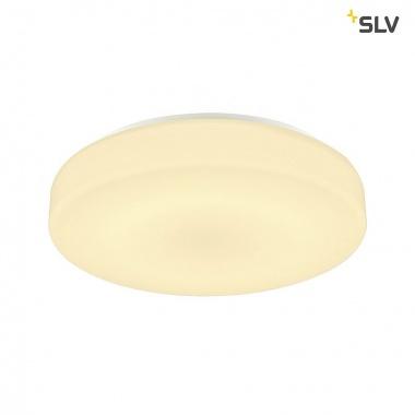 Nástěnné svítidlo  LED SLV LA 1002076
