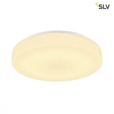 Nástěnné svítidlo  LED SLV LA 1002077