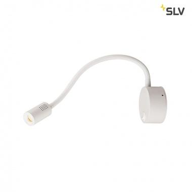 Nástěnné svítidlo  LED SLV LA 1002118