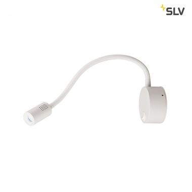 Nástěnné svítidlo  LED SLV LA 1002119