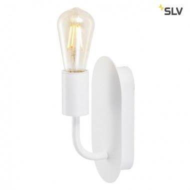 Nástěnné svítidlo SLV LA 1002147