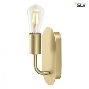 Nástěnné svítidlo SLV LA 1002149
