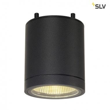 Nástěnné svítidlo  LED SLV LA 1002154