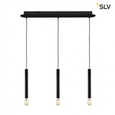 Lustr/závěsné svítidlo SLV LA 1002159