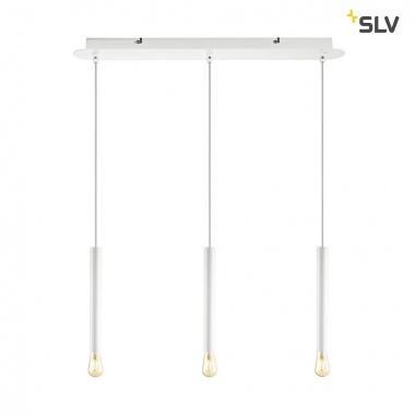 Lustr/závěsné svítidlo SLV LA 1002160