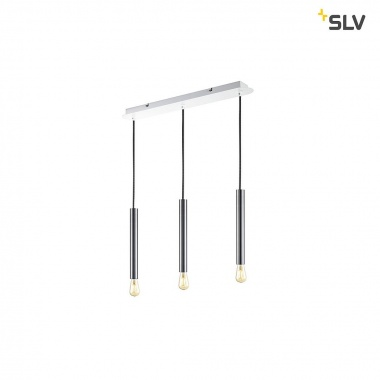 Lustr/závěsné svítidlo SLV LA 1002161