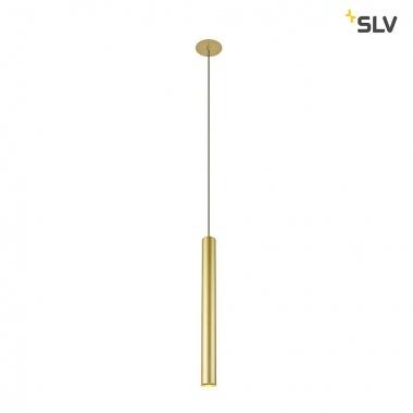 Lustr/závěsné svítidlo  LED SLV LA 1002169