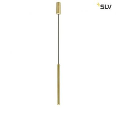 Lustr/závěsné svítidlo  LED SLV LA 1002172