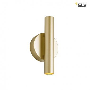 Nástěnné svítidlo  LED SLV LA 1002174