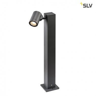 Venkovní sloupek  LED SLV LA 1002198
