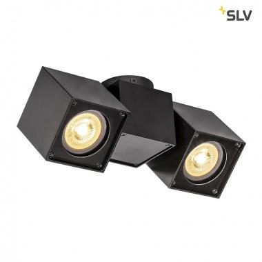 Přisazené bodové svítidlo SLV LA 1002215