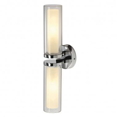 Nástěnné svítidlo LA 1002229