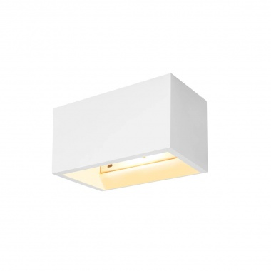 Nástěnné svítidlo LA 1002238