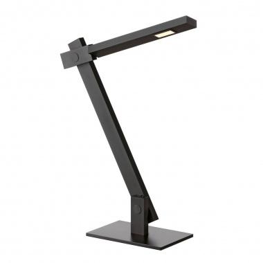 Pokojová stolní lampa LA 1002404