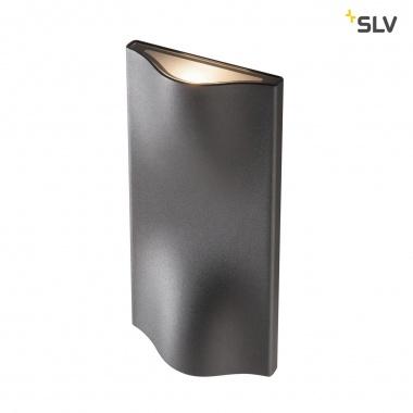 Nástěnné svítidlo  LED SLV LA 1002505