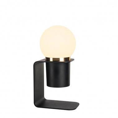 Pokojová stolní lampa LA 1002583