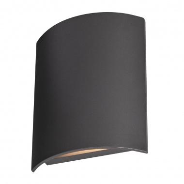 Nástěnné svítidlo  LED LA 1002605