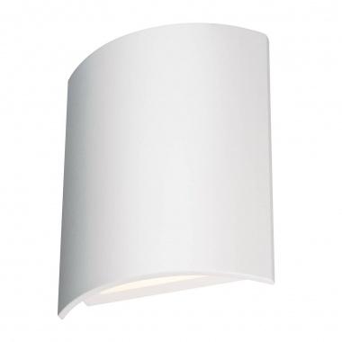 Nástěnné svítidlo  LED LA 1002606