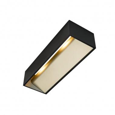 Nástěnné svítidlo  LED LA 1002842