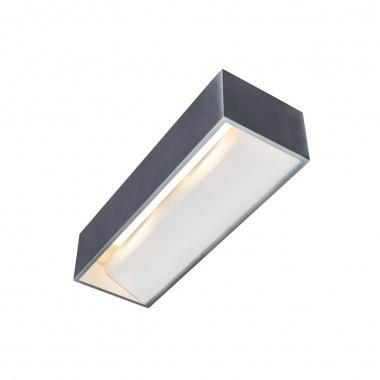 Nástěnné svítidlo  LED LA 1002843