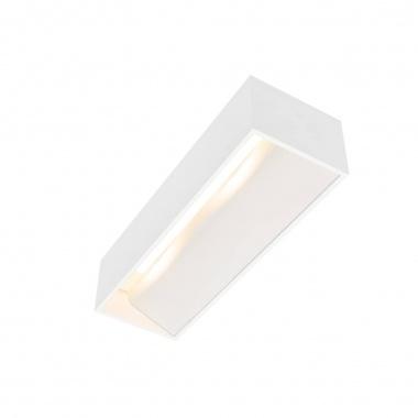 Nástěnné svítidlo  LED LA 1002844