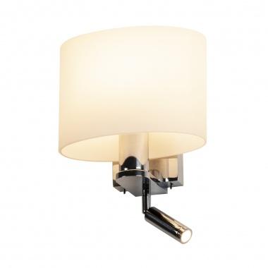 Nástěnné svítidlo  LED SLV LA 1002855